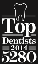 Perfect Teeth Top Dentists