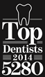 PERFECT TEETH Dentists Named Top Dentists in Colorado