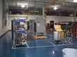Saint Clair Systems, Inc. Acquires Norcross Corporation
