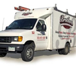 Denver Plumbing Jobs are Now Available Because Brothers Plumbing Heating & Electric is Hiring Experienced Plumbing, HVAC Technicians and Electricians