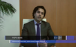 Brar Investment Capital to Speak at Emerging Managers Summit 2014