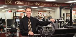 EnergyFirst Clinical Study Director