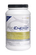EnergyFirst ProEnergy Whey Protein Isolate