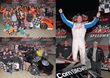 May 24th, 2014 Elko Speedway Race Night Recap