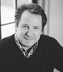 Gregg Hodson