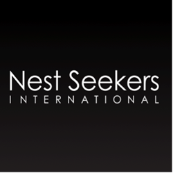 Nest Seekers International
