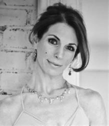 Kate Singer