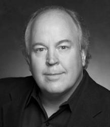 Peter Kempf