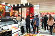 22nd KOSIGN at Coex Set to Showcase the Best of Global Sign and Design