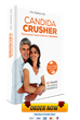 Candida Crusher PDF Review | Candida Crusher PDF Wipes Out Yeast...