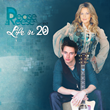Album 'LIFE IN 20' by THE DEASE & REESE PROJECT Puts Prince Protégé in Spotlight
