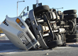 Truck Accident Center Adds New Crash Data to Resource Site
