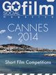 Short Films At Cannes 2014