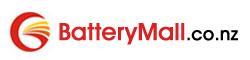 Power Bank external battery Mall NZ
