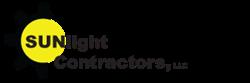 Sunlight Contractors