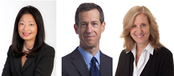 SmithGroupJJR Elects Three to Board of Directors