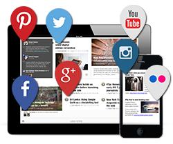 WordPress Mobile Pack 2.0
