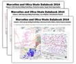ShaleNavigator Announces Marcellus & Utica Databook 2014 Release