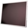 Sharp LQ190E1LX75 19-inch LCD