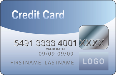 Giftlogic Pos Software Offers Optional Integrated Credit