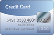 GiftLogic POS Software Offers Optional Integrated Credit Card Processing