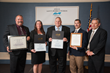 75 Crowley Vessels Honored with Jones F. Devlin Awards in Recognition...