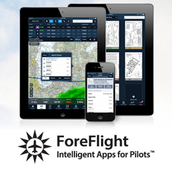 ForeFlight Mobile