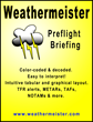 Weathermeister