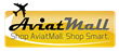 AviatMall.com
