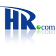 HR.com's Institute for Human Resources Announces Appointment of Adrian...