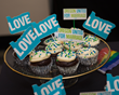Food in Bloom Joins Oregon United for Marriage and Basic Rights Oregon in Celebrating Marriage Equality in Oregon