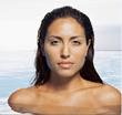 Risk Factors for Sagging Eyelids Identifided, Dr. Umar Comments on...