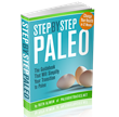 Step By Step Paleo Review | Learn How to Start a Paleo Diet – Vinamy