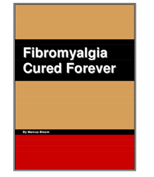 Fibromyalgia Cured Forever Review Product Order