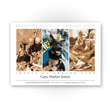 Recovery K-9 Dogs of Ground Zero Poster