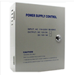 SWAccessControl.com: Uninterrupted Power Supplies For Access Control