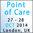 Point of Care Set to Boom in Coming Years; Driving Forward Quality and Maximising Efficiency