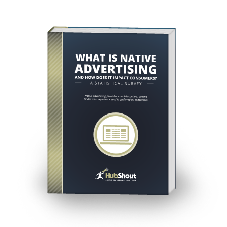 the use of native advertising by consumers 67% of brands use native advertising in an effort to provide more-relevant messaging 63% use native ads to increase consumer engagement 62% hope to generate awareness or buzz there are a.