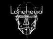Scottish Band Lonehead Release Jazz Killer EP on Frantastic68 Records