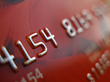 7 Ways to Get Slammed With Chargebacks: E-Commerce 4 IM Offers Expert Advice on Common Mistakes