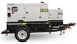 HIPOWER SYSTEMS Announces Expanded Availability of Emergency Power...