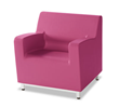 Norix Furniture to Introduce New Line of Contemporary Lounge Furniture...