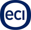 ECI Telecom Chosen to Power COMLINK's Broadband Services Network