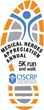 PMG Research Sponsors CISCRP's Inaugural 5K Run & Walk Event to...
