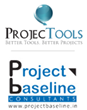 ProjecTools Announces Agreement with Project Baseline