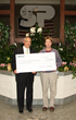 Standard Process Inc. Donates $5,000 to the Humane Society of...
