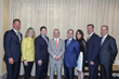 Alan M. Feldman Named 'Champion of Justice' by Community Legal...