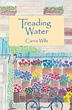 Young Lovers 'Treading Water' in Their Lives Search for Answers in New...