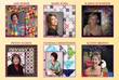 Annual Shipshewana Quilt Festival Draws Thousands to Area