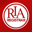 RIA Registrar Unveils New Website